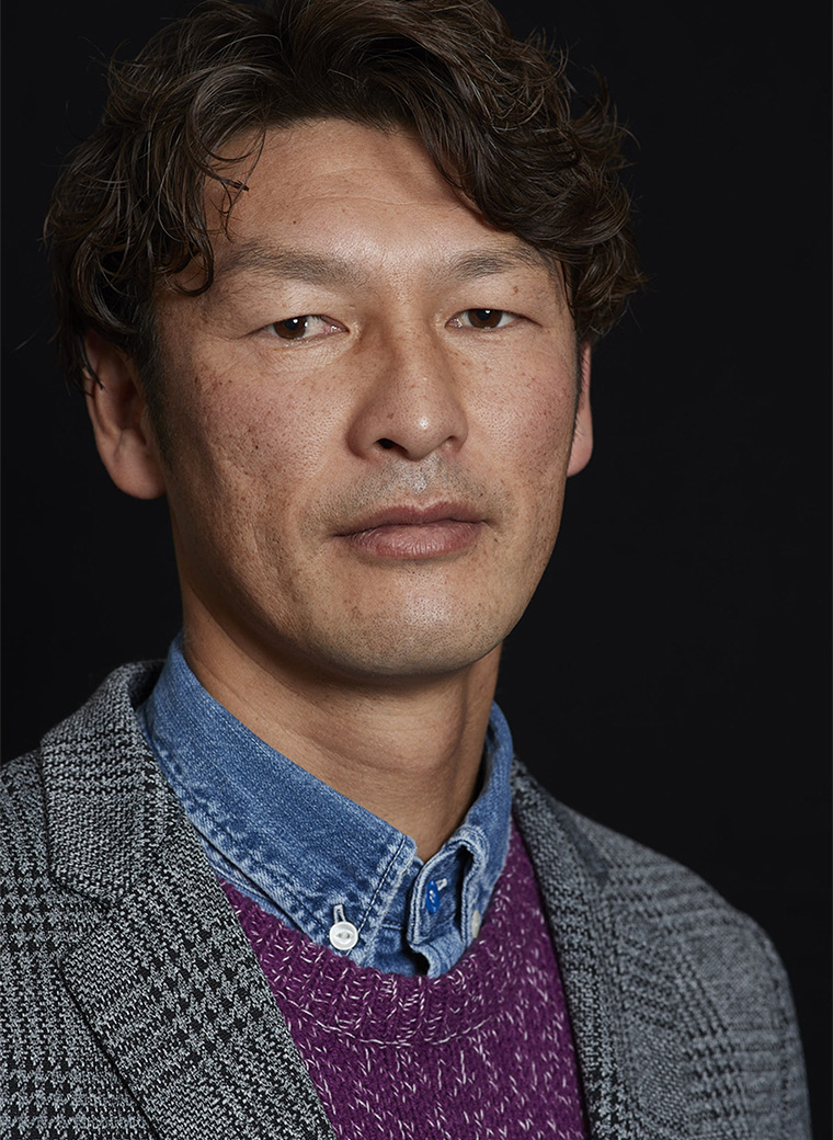 Seiichiro Maki