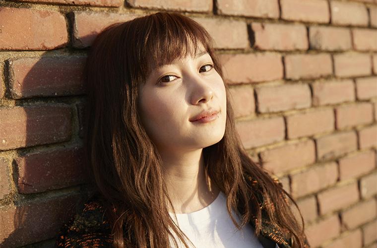 Chiaki Sato