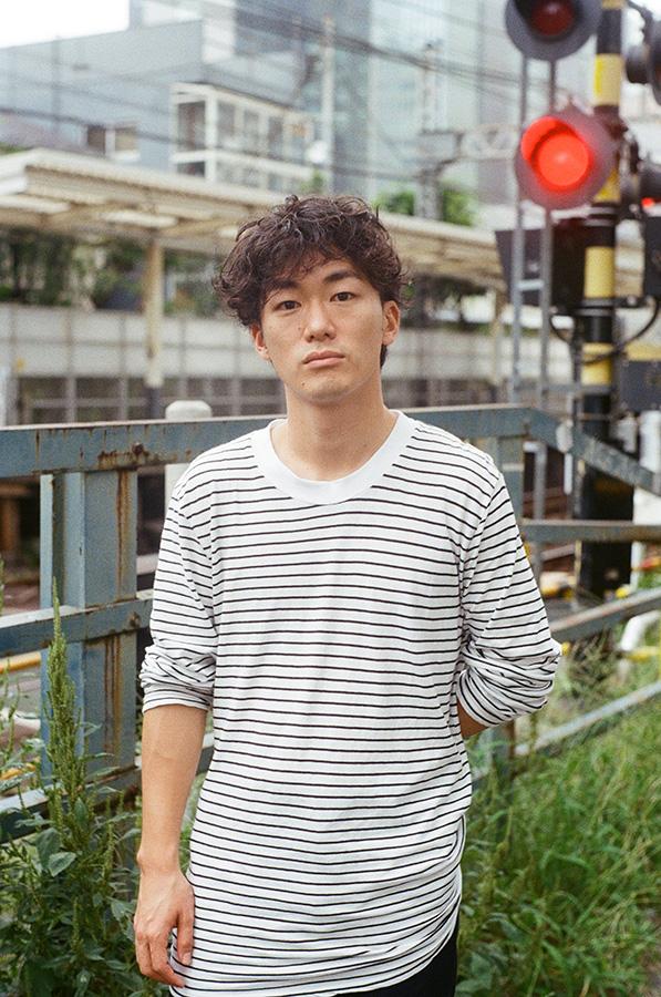 Daigo Matsui