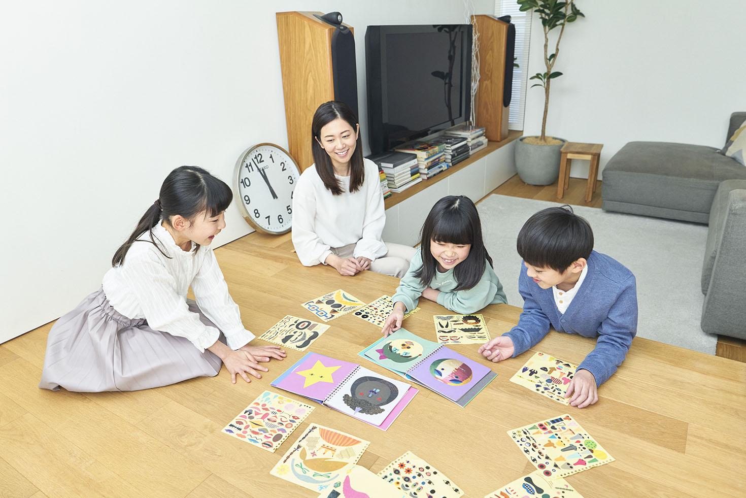 KOKUYO CCC2030